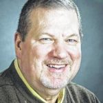 Russ Kent column: Mother Nature, Star Trek and and chain-smoking attorneys
