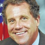 Sherrod Brown column: Protecting victims of human trafficking