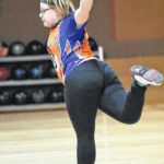 Galion area sports roundup
