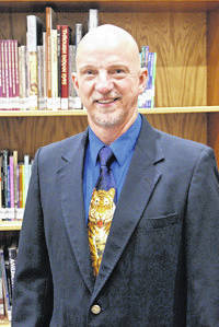 Grubbs will retire July 31 as Galion City Schools superintendent