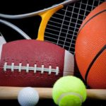 Galion sports briefs: K of C foul-shot contest next week at St. Joe's activity center