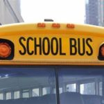 Fines may go up for school bus scofflaws