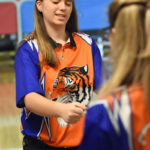Gallery: MOAC bowling tournament at Victory Lanes: Photo by Don Tudor