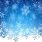 Heavy snow possible Wednesday night, Thursday in Galion, 3-6 inches, followed by frigid temps