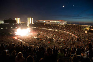 Cam added to Buckeye Country Superfest lineup