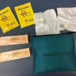 Richland Public Health hosting Project Dawn, Narcan training classes