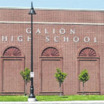 Special Galion School Board meeting set for June 24