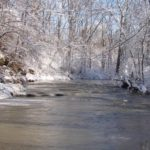 Plenty to do in February at Crawford Park District