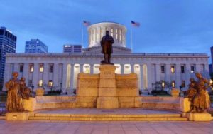Ohio looking to recognize occupational licenses received in other states