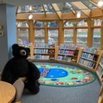 Galion Public Library is much 'more than just books'