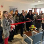 Bucyrus Health and Wellness Center opens