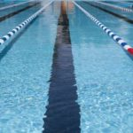 Two Galion swimmers, three Crawford relay teams qualify for state meet