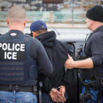 Legislation would require Ohio jurisdictions to comply with ICE