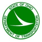 State funding 100 percent of project costs, providing more money for pedestrian safety