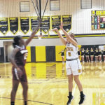 Northmor girls claim sectional title Friday