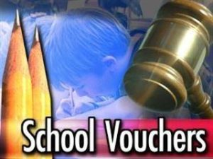 Ohioans asking for clarity on school vouchers to help prep for new school year