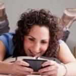 Is your family experiencing too much screen time?