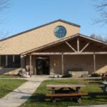 Crawford Park District shuts down Nature Center, cancels events through April 12; parks, trails open sunrise to sunset daily
