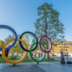 Report: Olympics to be postponed, likely pushed to 2021