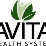 Avita accepting donations of medical supplies