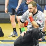 Hall of Fame banquet March 28: Galion's Brady Wegesin among those being inducted