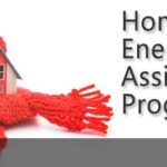 Application process changed for those who need assistance for heating bills