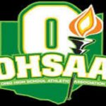 Details announced for OHSAA sporting events in wake of coronavirus