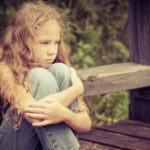 This is a stressful time for kids; here are some tips to help alleviate that stress