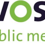 WOSU TV changing weekday schedule to help with at-home learning