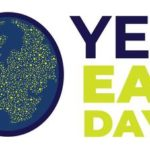 What did you do for Earth Day 2020?