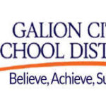 Galion school district earns award from Ohio's state auditor