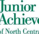 Junior Achievement shares resources to help teens affected by COVID-19