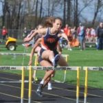 Spring sports a possibility