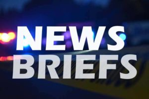 News briefs: Ohio changes rules about liquor sales, consumption; Ohio's state tax receipts take a big hit