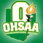 OHSAA makes it official; Spring sports cancelled, no-contact period still in effect