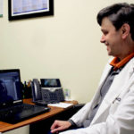 Avita adds telehealth to keep patients safe, and at home