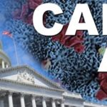 How the CARES Act can helps Ohio manufacturers