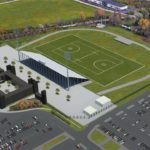 OHSAA announces new venue for state cross country meet in Obetz