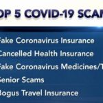Beware of fake insurance products