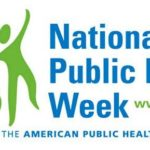 Say thanks to public health workers during upcoming National Public Health week