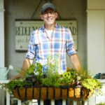 In a rut at home: Here are some tips for those who want to try container gardening