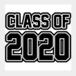 A message to the GHS Class of 2020 from the Galion Ministerial Association