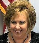 Crawford County health commissioner on state advisory board charged with county fair safety recommendations
