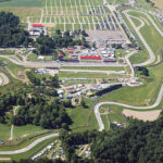 Mid-Ohio Xfinity race not running in May