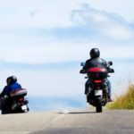 AAA urges motorcyclists to take extra precautions