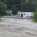 Spring in Ohio means lots of rain; here are tips to deal with high water