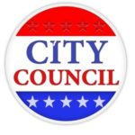 Galion City Council credit card policy headed back to the drawing board; Revolving loan program finalized, Harding Way paving project will start this summer