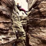Hocking Hills' opening means even more natural social distancing opportunities