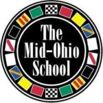 Driving classes resume June 2 at Mid-Ohio Sports Car Course