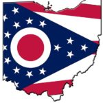 COVID-19 taking a big bite out of Ohio's state budget